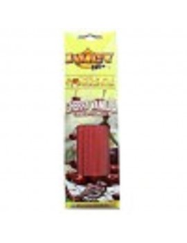 Juicy Jay Incense Cherry Vanilla 20 Sticks