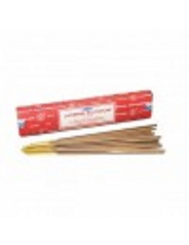 Jasmine Blossom Satya Incense Sticks 15g