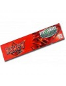Juicy Jays King Size Papers - Very Cherry