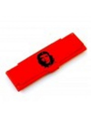 Kingsize Papers Case - Che Guevara