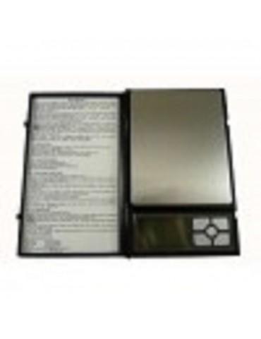 Fuzion SC33 NBX-2000 Scales 2000g X 0.1g