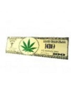 Hornet Papers - One Hundred Dollar Bills