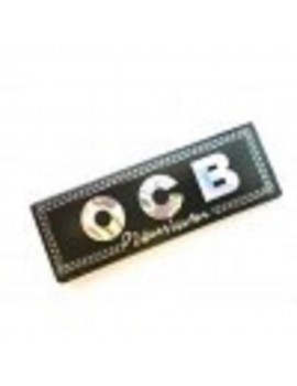 OCB Premium Regular Size