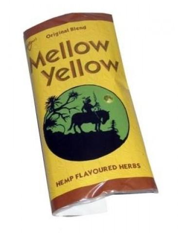Mellow Yellow 35g