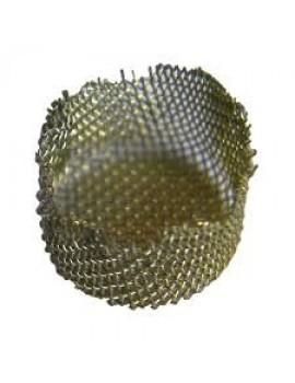 Vaponic Vaporizer - Filter