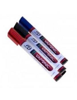 Vaponic Vaporizer - Marker Shaped Case