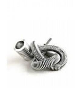 Twister Pipe - Medium