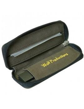 Wolf Hemp Rolling Kit - S1