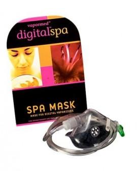 Vapir - The Digital Spa Mask