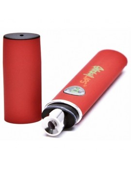 Sticky Lips Wax Burner Vaporizer