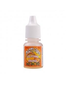 Tasty Puff California Orange
