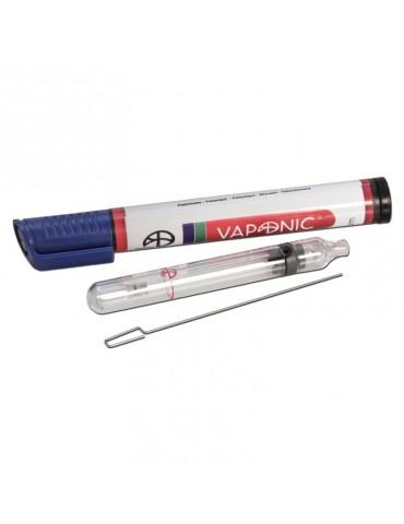 Vaponic Vaporizer