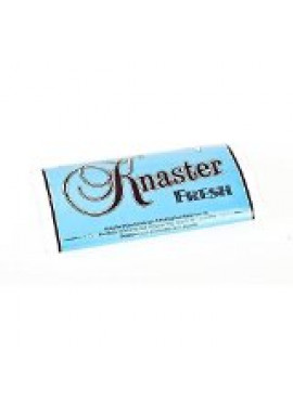 Knaster Fresh 30g Herbal Mixture