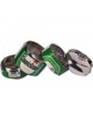 Beer Can Grinder - 50mm