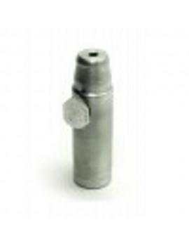 Bullet Snorter