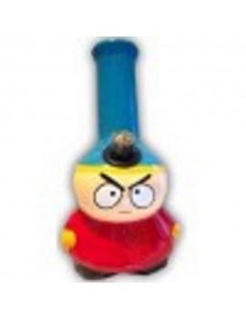Ceramic Bong - Cartman