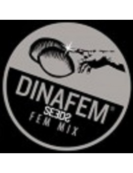 Dinafem Seeds - Dinafem Mix - Feminized 5