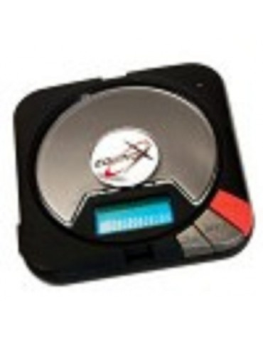 Equinox EX-300 Digital Scales 0.1g - 300g