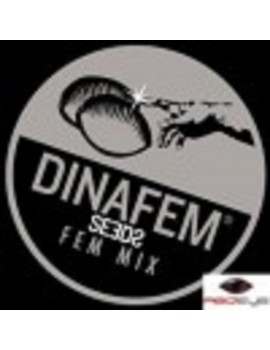 Dinafem Seeds - Dinafem Mix - Feminized 3