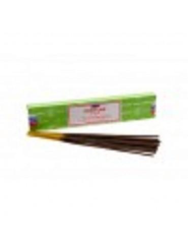 Fortune Satya Incense Sticks 15g