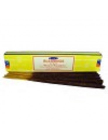 Blessings Satya Incense Sticks 15g