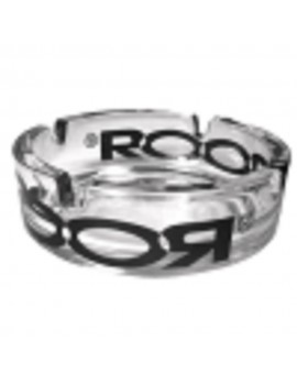 ROOR Ashtray - Black