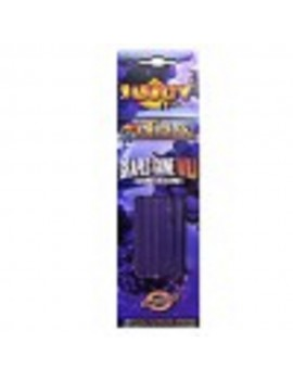 Juicy Jay Incense Grapes Gone Wild 20 Sticks