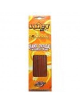 Juicy Jay Incense Orange Overload 20 Sticks
