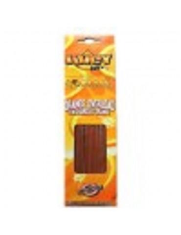 Juicy Jay Incense Orange Overload 20 Sticks