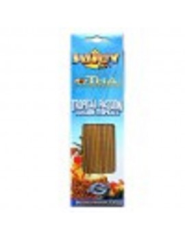 Juicy Jay Incense Tropical Passion 20 Sticks