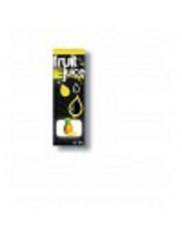 Fruit E-Juice - Pineapple