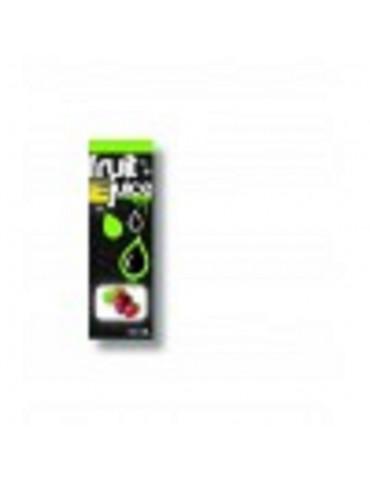 Fruit E-Juice - Kiwi Mix