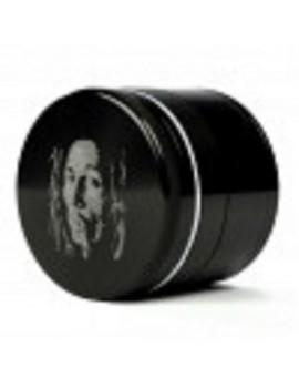 Bob Marley Grinder
