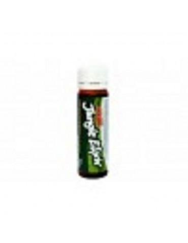 Guarana Jungle Juice