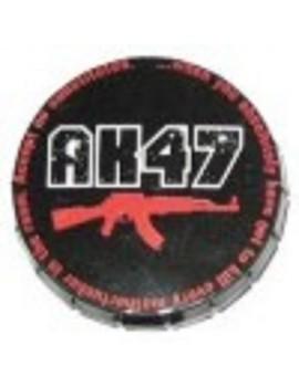 Pop Tin - AK47