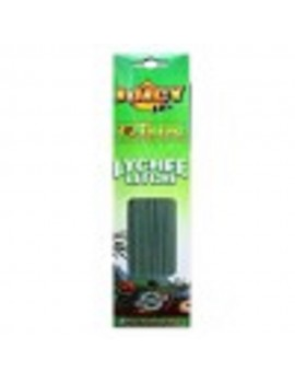 Juicy Jay Incense Lychee 20 Sticks