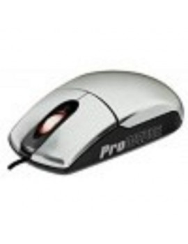 ProScale Mouse Scale 0.01g - 100g