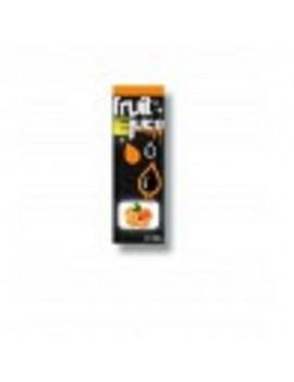 Fruit E-Juice - Orange