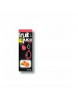 Fruit E-Juice - Juicy Peach