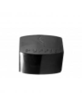 Puffit Vaporizer - Black Mouthpiece Cap
