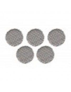 Puffit Vaporizer - Replacement Screens (5 Pack)