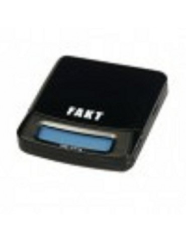 FAKT Model J - Digital Pocket Scale - 200g 0.1g