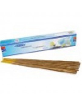 Aroma Therapy Satya Incense Sticks 15g