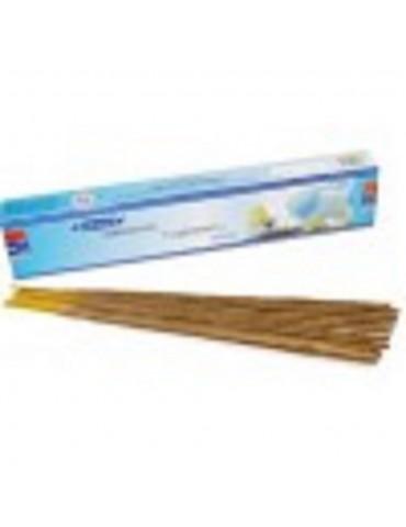 Aroma Therapy Satya Incense Sticks 15g