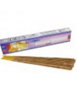 Devotion Satya Incense Sticks 15g
