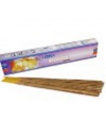Devotion Satya Incense Sticks 15g