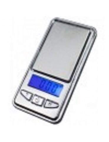 Digital Dalman Mini Scale 300g x 0.1g