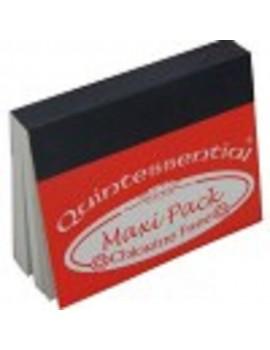 Quintessential Smoking Tips - Maxi Pack Chlorine Free