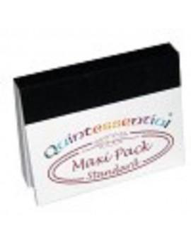 Quintessential Smoking Tips - Maxi Pack Standard