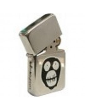 Booshy Mask Bomb Lighter